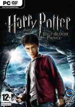 Descargar Harry Potter And The Half Blood Prince [Spanish] por Torrent